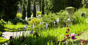 accueil-jardins