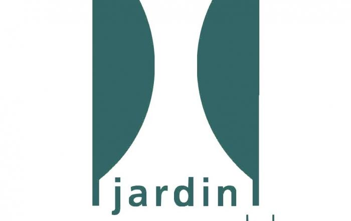 Logo-Jardin-Remarquable_9
