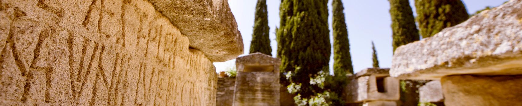 abbaye-saint-andre-slide