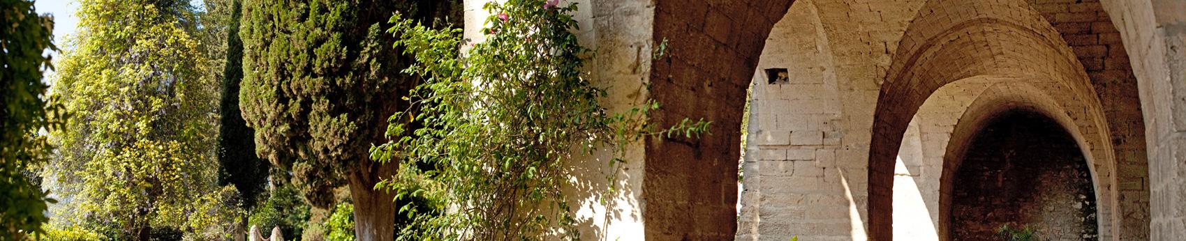abbaye-saint-andre-slide2