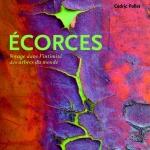 Ecorces_Cédric Pollet